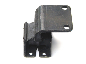 1972-74 AMC Javelin AMX V-8 Automatic Transmission Mount