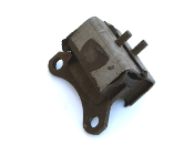 1964-69 AMC American Transmission Mount