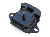 1975-88 AMC 6-Cylinder Engine Motor Mount CLOSEOUT PRICE