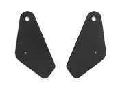1968-69 AMC AMX / Javelin Inner Seat Trim Set