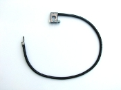 1969-70 AMC V-8 Battery Ground Negative Cable
