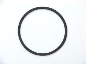 1970-76 AMC 4-Barrel Air Cleaner Gasket