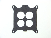 1970-76 AMC 4-Barrel Carburetor Base Gasket