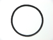 1967-69 AMC 4-Barrel Air Cleaner Gasket