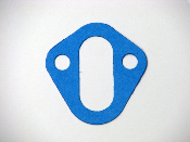 1954-88 AMC Fuel Pump Gasket