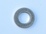 1967-88 AMC V-8 Engine Oil Drain Plug Gasket
