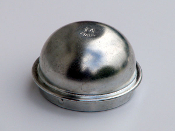 1966-83 AMC Front Wheel Grease Cap