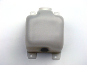 1971-77 AMC Windshield Washer Reservoir