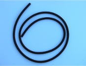 1968-69 AMC AMX / Javelin Vacuum Wipers Washer Ribbed Hose