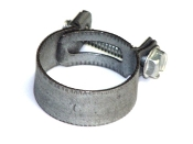 "1968-74 AMC Wittek 5/8"" Heater Hose Clamp"