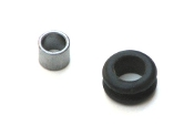 1970-71 AMC Reverse Lock-Up To Column Lock Rod Grommet / Bushing