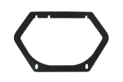 1968-74 AMC AMX / Javelin Wiper Motor Mounting Bracket Seal
