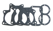 1967-74 AMC T-10 Transmission Gasket Set