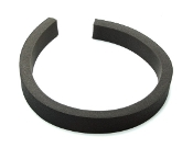 1969 AMC SC/Rambler Carburetor Air Adapter Seal