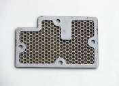 1962-64 AMC Automatic Transmission Oil Screen 6 Cylinder