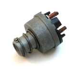 1964-66 AMC American Ignition Switch